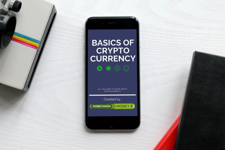 ebook crypto