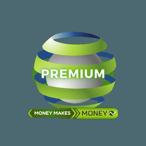 consulting premium