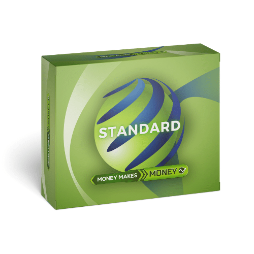 Sstandard consulting